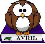 Comité de lecture du mois d'avril