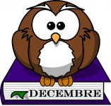 Comité de lecture du mois de décembre